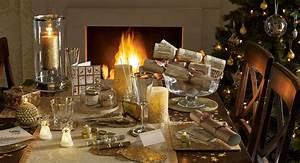 Decoration De Noel 2017 : d coration maison noel 2017 exemples d 39 am nagements ~ Melissatoandfro.com Idées de Décoration