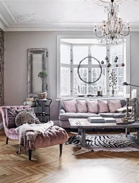 rustic chic bedroom purple 25 charming shabby chic living room decoration ideas Rustic Chic Bedroom Purple