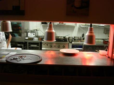 en cuisine restaurant brive passe plat picture of en cuisine brive la gaillarde