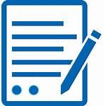 Clipart Registration Form Icon Pinclipart Transparent