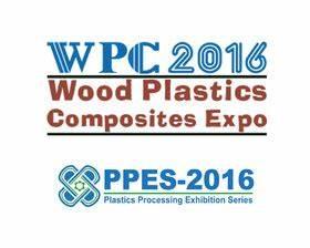 Wpc Test 2016 : wood composites wood plastics expo 2016 wpc 2016 ~ Frokenaadalensverden.com Haus und Dekorationen