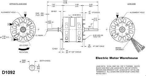 Marathon 2hp Electric Motor Wiring Diagram by Gallery Of Smith And Jones Electric Motors Wiring Diagram