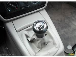 2003 Volkswagen Passat Gls Wagon 5 Speed Manual