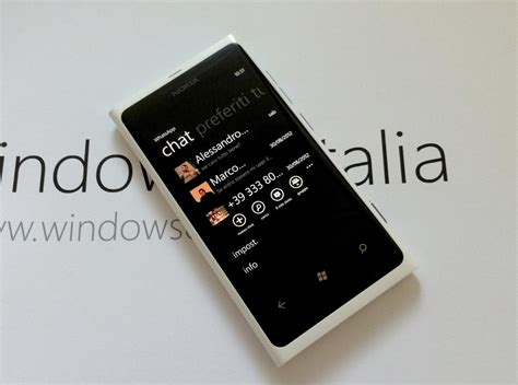 si鑒e pc windows phone 10 si spegne da pdf