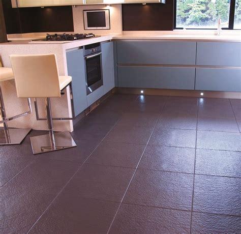 rubber kitchen floors best 25 rubber flooring ideas on rubber 2032