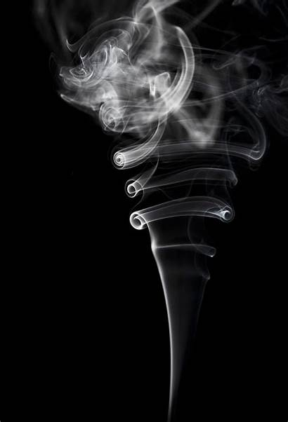 Smoke Textures Texture Photoshop Package