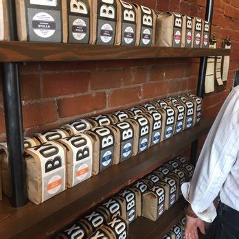Operating in boulder, colorado, boxcar is a roastery and coffee shop that is obsessed with making the perfect cup of coffee. Boxcar Coffee Roasters - 145 Photos & 232 Reviews - Coffee & Tea - 1825 B Pearl St, Boulder, CO ...