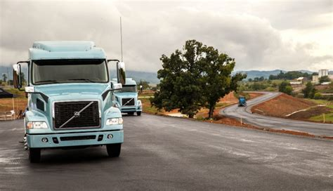 volvo north carolina headquarters volvo trucks north america oil gas product news