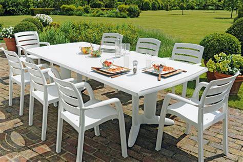 chaise de jardin castorama table et chaise de jardin castorama de cing et