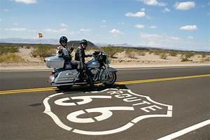 Route 66 En Moto : blognadales hacienda nadales ~ Medecine-chirurgie-esthetiques.com Avis de Voitures