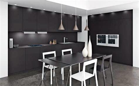 cuisine schmidt prix moyen nouveaux modèles de maison