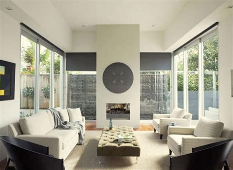 Ideas For Living Room With White Furniture by Find Suitable Living Room Furniture With Your Style
