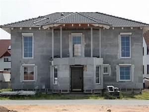Haus Walmdach Modern : dachformen das richtige dach f r jedes haus aktion pro ~ Lizthompson.info Haus und Dekorationen