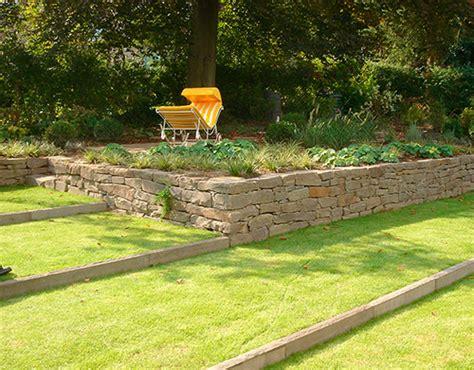 Garten Und Landschaftsbau Bottrop by Garten Und Landschaftsbau Bottrop Letsgototour Club