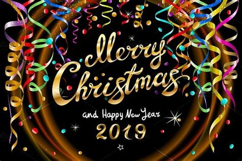merry christmas 2018 and happy new year 2019 9to5animations com hd wallpapers gifs merry christmas and new year images 2019 foreign policy