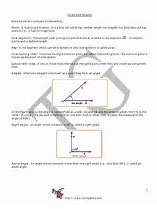 Based On The Diagram Can Point D Be The Centroid Of