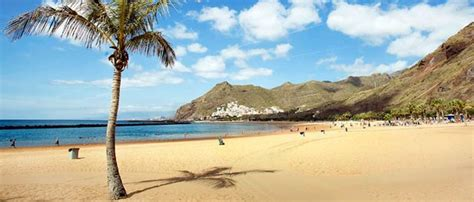 best of canary islands the best canary island beaches tropicalislands64