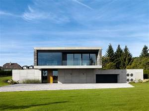 Home Design Cute Modern Luxury House Architecture Qonser