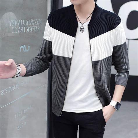 Men Korean Jacket Men Fashion (end 7/17/2019 141 PM)