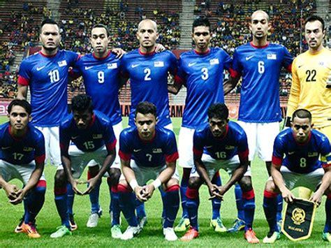 Pagesinterestsportstv marhaen season 2videosmalaysia vs tajikistan : LIVE updates of Tajikistan vs Malaysia on Goal & Astro ...