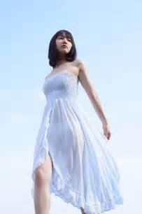 length bridesmaid dresses yoshioka riho 吉岡里帆 芸人