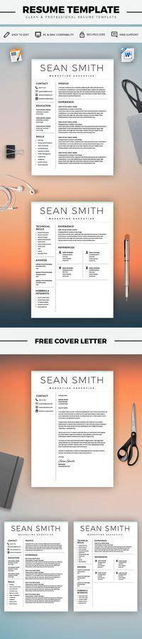 472 best creative resume design in 2019 resume design creative resume resume