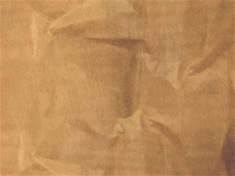 antique texture paper   backgrounds