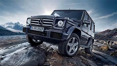 Mercedes Benz Class Wallpapers Updates