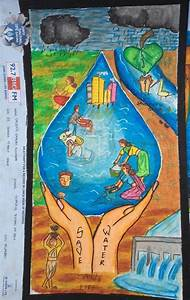 40 save environment posters competition Ideas