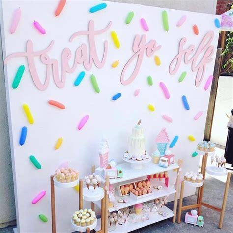 pin  kari olson  gymnastics fiesta de helados temas
