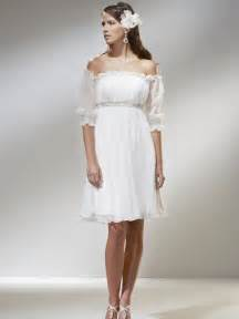 casual of the dresses for wedding casual wedding dresses with sleeves styles of wedding dresses