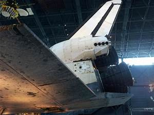 Space Shuttle - Picture of Smithsonian National Air and ...