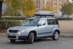 Diesel Euro 6 Nachrüsten : skoda yeti im dauertest ~ Jslefanu.com Haus und Dekorationen