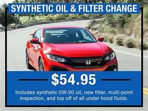 How To Change Honda Civic Brake Fluid