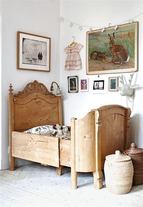 Kinderzimmer Junge Retro by Pin R I M I N I Auf V I N T A G E