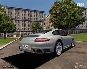 Mafia Porsche Gemballa Paris : porsche 911 gt3 2009 for mafia the city of lost heaven ~ Medecine-chirurgie-esthetiques.com Avis de Voitures