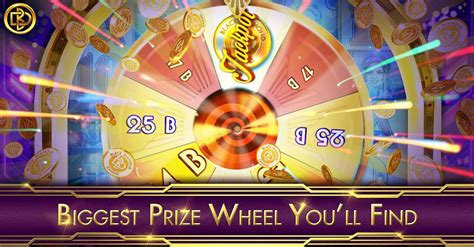 diamond casino slots apk game screen