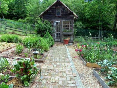 blue creek cabins log cabin rentals in helen ga picture of cleveland