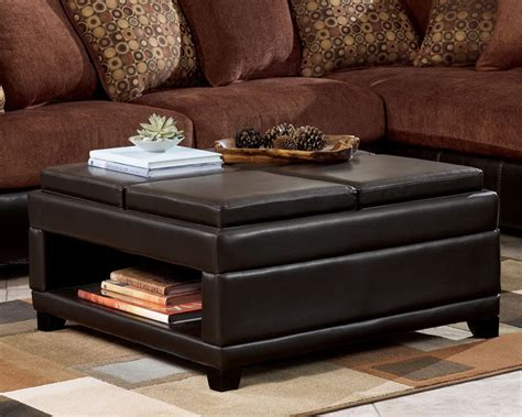 Cushion Coffee Table With Storage Furniture  Roy Home Design. Target Furniture Kids Desks. Led Gooseneck Desk Lamp. Professional Air Hockey Table. Wildon Home Dining Table. Winsome End Table. Desk Organizers. Ashley Lift Top Coffee Table. Mahogany Secretary Desk With Hutch