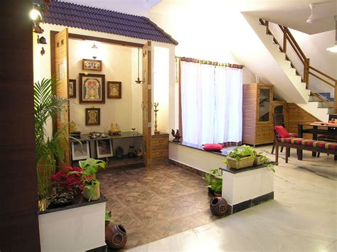 indian home design interior south indian pooja room designs search pooja