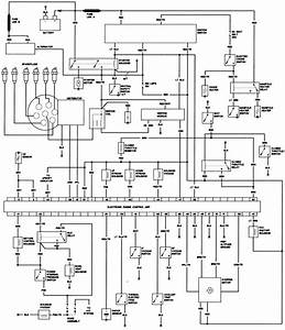 Solved  Need Wiring Diagram For 4xr-5 Dynamco Immobiliser