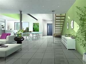 trendy ide loft with idee maison a construire With idee maison a construire