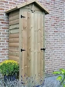 Armoire De Terrasse : abri de jardin bois jardins ~ Farleysfitness.com Idées de Décoration