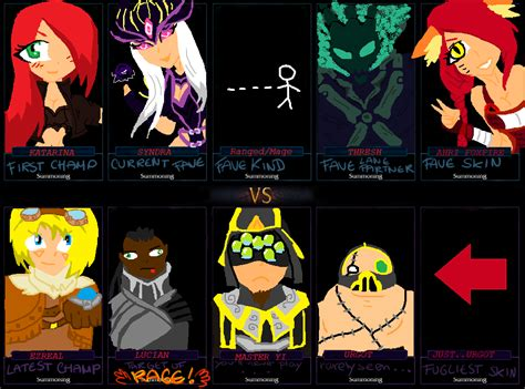 League Of Legends Meme - league of legends meme by imapegasister on deviantart
