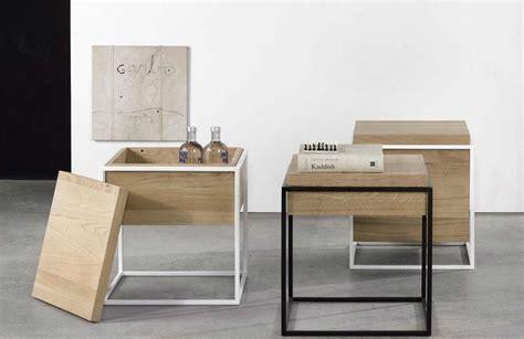 Tables De Nuits by 44 Id 233 Es D 233 Co De Table De Nuit