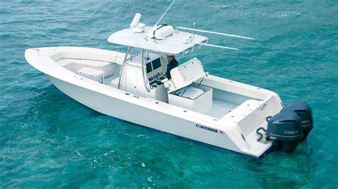 adding  gyrostabilizer   boat power motoryacht