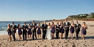 the benefits of a large bridal party events by classic blog With large wedding photos