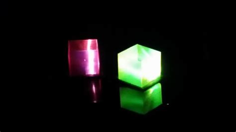 make a floating lantern 3d printed makeitfloat floating lantern by toby lankford pinshape