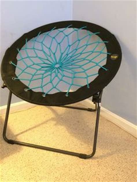teal bunjo chair target 32 quot bunjo bungee chair colors colors chairs