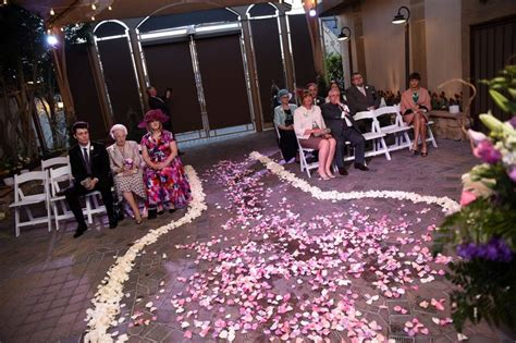1000 images about garden wedding venue glass gardens on